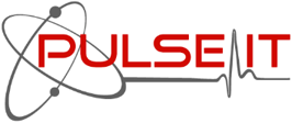 Pulse I.T Ltd - Wirral Laptop and PC Repairs